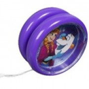 Frozen YoYo - Disney Pocket Money