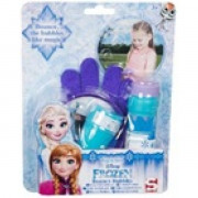 Bounce bubbles - Disney Pocket Money