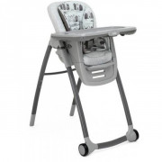 MULTIPLY (High Chair 6 in 1) - Joie