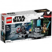 Death Star Cannon - Lego