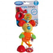 TOY BOX DINGLY DANGLY MIMSY - Playgro