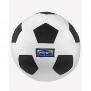 My first B&w Soccer Ball - Playgro