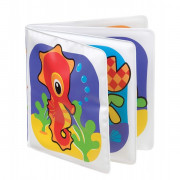 Splash Book - Playgro