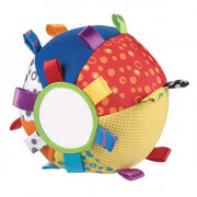 MF Loopy Loop Chime Ball - Playgro