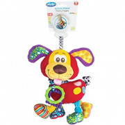 Activity Friend Pooky Puppy - Playgro