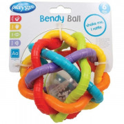 Bendy Ball (NEW) - Playgro