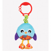 Wiggling Poppy Penguin - Playgro