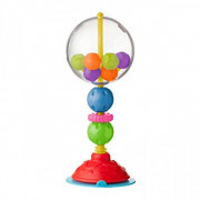 Ball Bopper High Chair Toy - Playgro