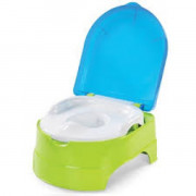 My Fun Potty - 8L