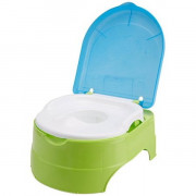 My Fun  Potty - Summer Infant