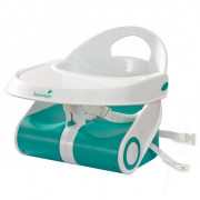 Sit 'N Style Fold Up Booster (1L) - Summer Infant