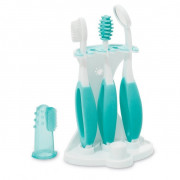 5 PC. ORAL CARE KIT (3L) - Summer Infant