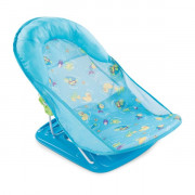 Deluxe Baby Bather (Splish Splash) - Summer Infant