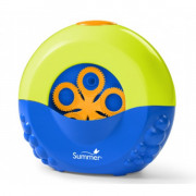Tub Time Bubble Maker - Summer Infant