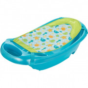 SPLISH N SPLASH TUB - Summer Infant