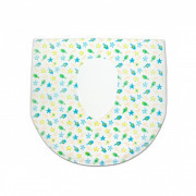 Keep Me Clean Disposable Potty Protectors (20pk) - Summer Infant