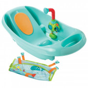 My Fun Tub - Summer Infant