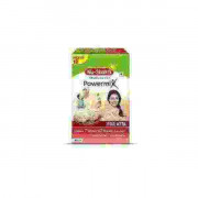 Nu-Shakti Power Mix for Atta - Multi Pack (10 sachets)