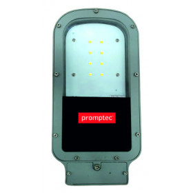 Hi-Lux LED Street light 45W CW