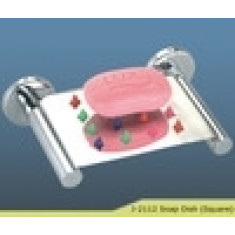 SOAP DISH JET SERIES