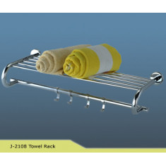 TOWEL RACK JET SERIES