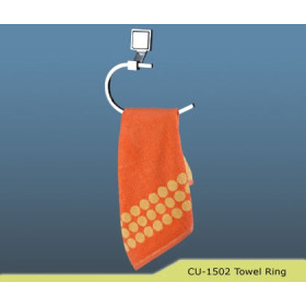 Towel Ring Cubix HI Life