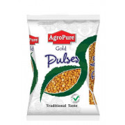 Five Star Chana Dal 30 Kg