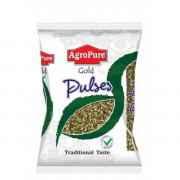 Agropure Moong Chilka 500 g
