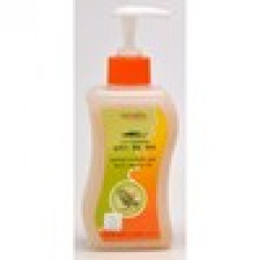 Herbal Handwash (Anti B...
