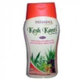 Kesh Kanti Hair Cleanser Anti Dandruf