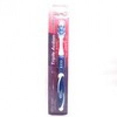 Toothbrush (Triple Acti...