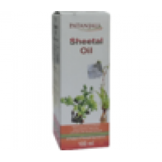 Oil Sheetal Oil