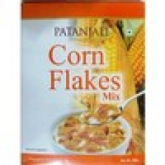 Corn Flakes Mix