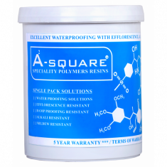 A-SQUARE  DAMP SIL 1KG ...