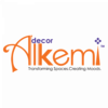 Alkemi Decor Designs Pvt. Ltd.
