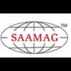 Saamag Industries Pvt. Ltd.