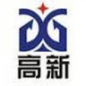 WANTED DISTRIBUTORS FOR DANDONG GAOXIN DRYER MANUFACTURING CO., LTD