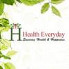 Health Vitals