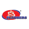 Flubbers