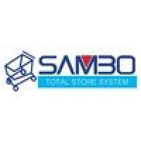 WANTED DISTRIBUTORS FOR SAMBO TOTAL STORE SYSTEM
