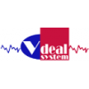 Vdeal System