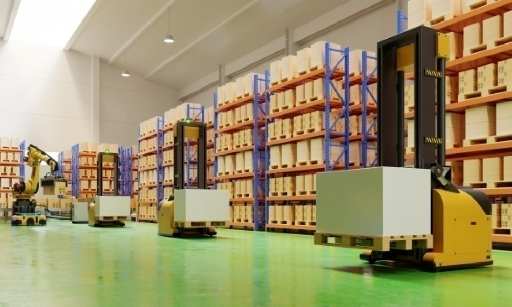 Points to remember before moving to Automated Warehouse System.