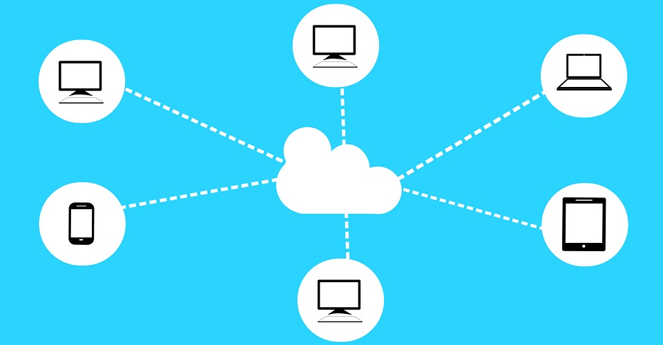 Why Indian Businesses Should Embrace Cloud Computing!