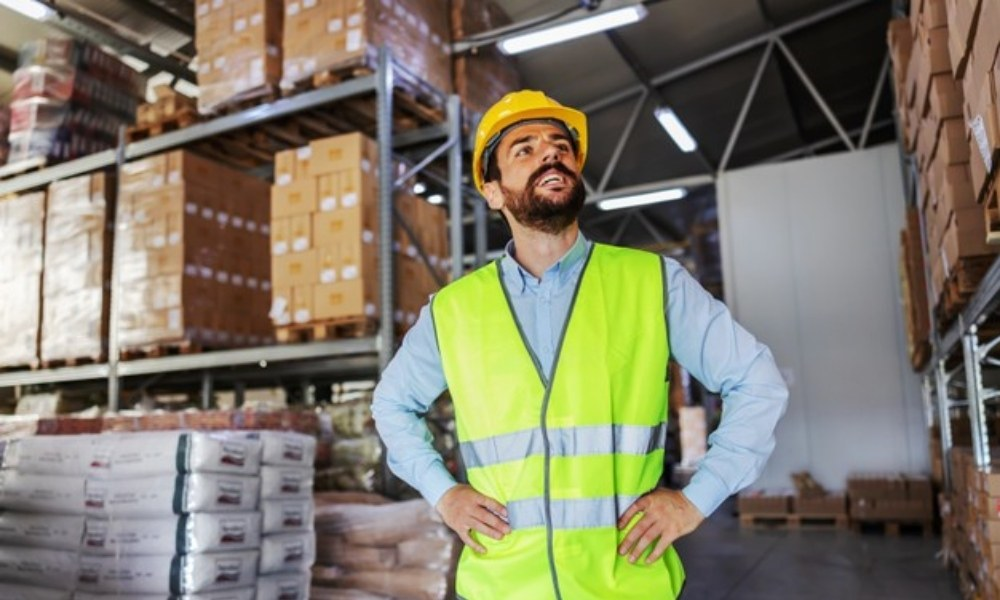 3 Things To Consider While Selecting Distributor